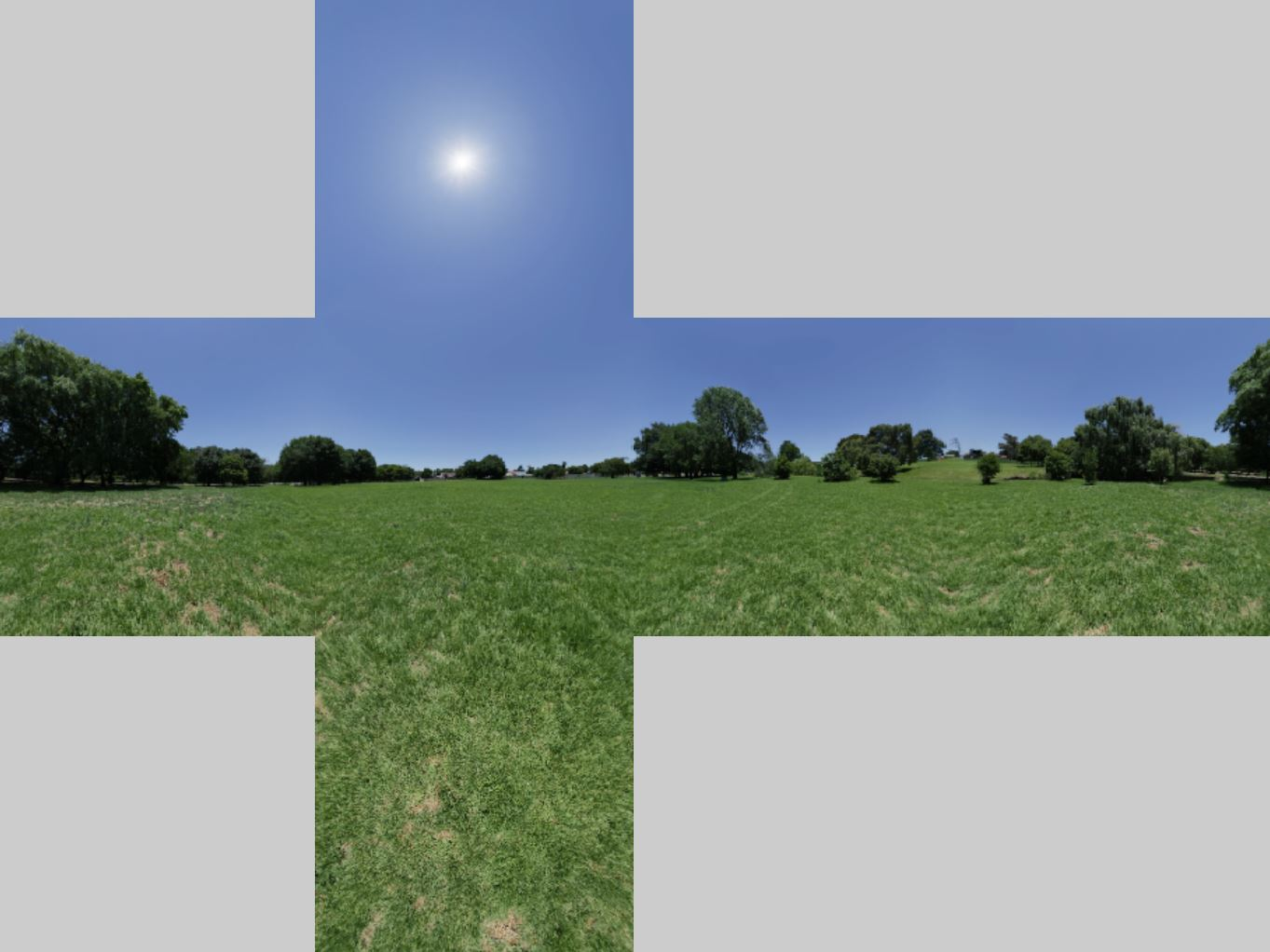 HDRI_Cube_Sample.JPG